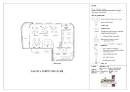 hair salon floor plan design u2013 home interior plans ideas creating
