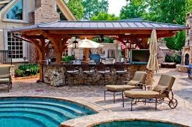 outdoor patio kitchen ideas favorable design ideas outdoor kitchen popular of backyard kitchen
