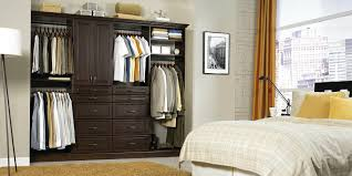 closets brilliant costco closets for your clothes organizer ideas