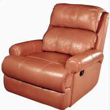 Single Recliner Sofa Single Seater Recliner Sofa Manufacturer From Delhi