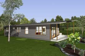 accessories exquisite green grass flooring garden landscape with