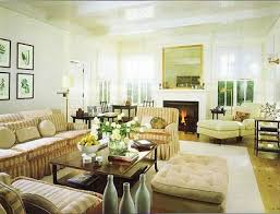 Furniture Groupings Living Room Living Room Furniture Groupings Interior Design Barrowdems