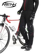 cycling wind sobike nenk cycling bike pants men s thermal fleece wind pants