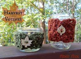 Crochet Home Decor Patterns Free 858 Best Crocheted Cozies And Appliques Images On Pinterest