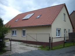 immobilien kleinanzeigen in neuburxdorf