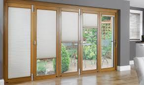 glory main door replacement cost tags new door window and door