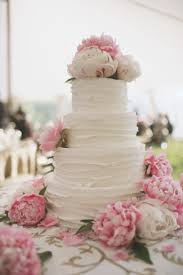 wedding cakes pretty wedding cake designs ordering pretty