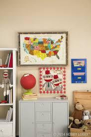 78 best boys u0027 bedroom decor images on pinterest bedroom decor