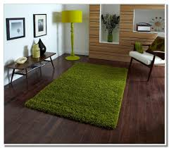 Rug Ikea by Green Rug Ikea Best Design U0026 Ideas