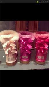 ugg winter sale 473 best ugg images on winter casual