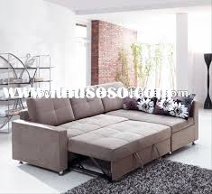 L Shaped Sleeper Sofa L Shaped Sofa Bed Full Size Of Sofas Optional L Shaped Sofabed