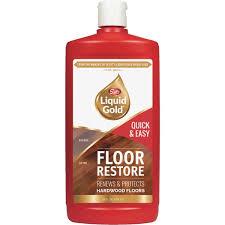 scotts liquid gold s liquid gold floor restore wood floor