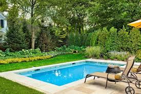 Aquascapes Pools Cody Pools Pool Traditional With Aquascape Chicago Pool
