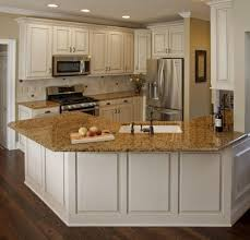 Kitchen Cabinets From Home Depot - kitchen cabinet restaining kitchen cabinets cabinet refacing