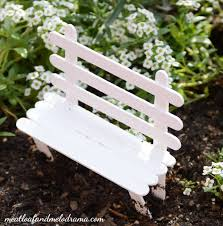 best 25 fairy garden furniture ideas on pinterest diy fairy