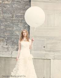 large white balloons large white balloons event decorations afloral wedding