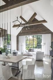 Best Home Design Inspiration Images On Pinterest - Interior design rustic modern