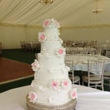5 tier wedding cake wedding cakes pretty gorgeous cake company