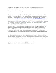 College Withdrawal Letter Template Cover Letter For Revised Manuscript Sample Phillywordlive Com