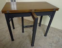home design items similar to large rustic dining table seat 10