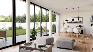 beautiful homes interior beautiful living room design ideas interior designs 1080p