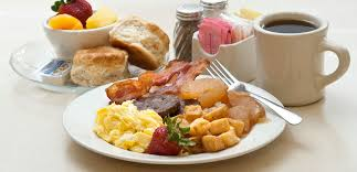 Does Old Country Buffet Serve Breakfast by Cherokee Nc Restaurants Country Cooking Family Friendly Buffet