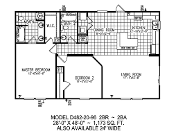 Florida Homes Floor Plans Destiny Homes Floor Plans Additional Mobile Home Floor Plans And
