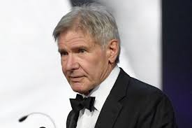 harrison ford harrison ford will not be punished for botched plane landing