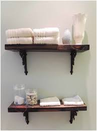 Bathroom Countertop Storage by Bathroom Storage Cabinets For Bathroom Wall Organize It All