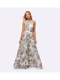 petite clothing petite spring clothing forever new