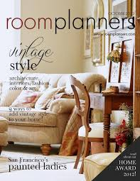 Home Decorating Styles List Interior Design Ideas Magazine Home Designs Ideas