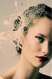 wedding hair using nets tbdress blog wedding ideas list to do many different plans