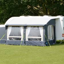 Just Kampers Awning Kampa Classic Air Expert 380 Awning 2017 From Camperite Buy Now