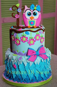 ideas about easy birthday cakes for girls bridal catalog