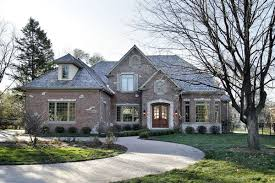 Build A Dream House Build A Dream Home In Popular Lincolnshire Illinois Luxury Homes