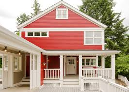 House Upgrades Interior Renovation With Energy Upgrades Fsc