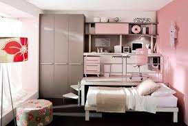 creative teenage bedroom ideas for together with interior design