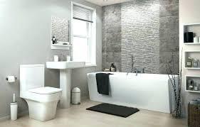 modern small bathrooms ideas modern bathroom decor ideas quadcapture co