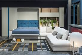 white livingroom furniture living room furniture ideas white sectional sofa murphy bed shelves