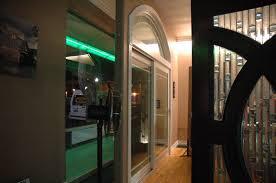 French Doors With Transom - front entry doors french doors patio doors milgard sliding glass doors