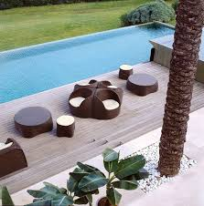Pool And Patio Decor Patio Marvellous Pool Patio Furniture Design Trends Pool