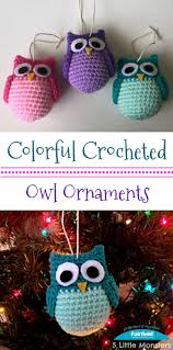 best 25 crochet decoration ideas on pinterest crochet baby