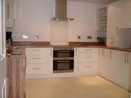 matthew john ltd interiors kitchens window shutters