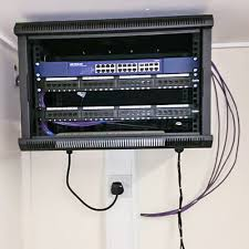 commercial network solutions av systems home automation u2013 sas