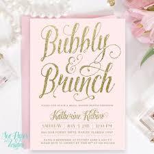 diy bridal shower invitations bridal shower invitations appealing bridal brunch shower
