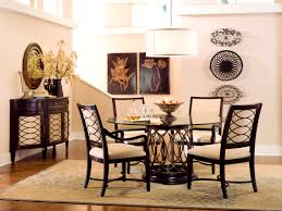 Dining Room Furniture Pieces Names Dining Rooms - Dining room pieces