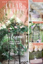5225 best wedding decor u0026 photo props images on pinterest