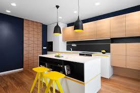 kitchen backsplash backsplash tile chevron tile backsplash