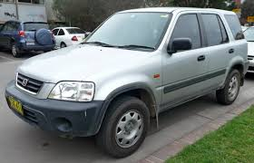 2001 honda crv tire size file 1999 2001 honda cr v wagon 06 jpg wikimedia commons