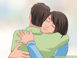 what to get your for s day how to celebrate s day with pictures wikihow